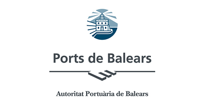Special Mention from the Balearic Islands Port Authority
