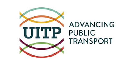 The International Association of Public Transport's International Transport Award