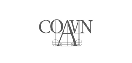 The Basque-Navarre College of Architects COAVN Prize for Architecture