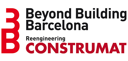 The Construction Technology Institute of Catalonia's Construmat Award