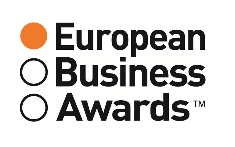 Ones to Watch List for Spain in the European Business Awards